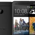 Se pare ca compania HTC lucreaza la dezvoltarea primului phablet din portofoliu. Conform sursei Mobile Geeks, HTC va lansa un terminal de 6.0 inch cu rezolutie 1080p, care va purta […]