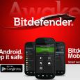 Bitdefender, liderul pietei romanesti de solutii antivirus, anunta lansarea noii versiuni a aplicatiei de securitate pentru dispozitive cu Android Bitdefender Mobile Security, ce ofera protectie impotriva virusilor si o informare […]