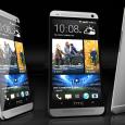 Presedintele filialei HTC America a anuntat faptul ca atat versiunea comercializata in Statele Unite cat si cea europeana a modelului HTC One va primi pana la sfarsitul acestei luni actualizarea […]