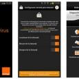 Bitdefender si Orange anunta incheierea unui parteneriat in urma caruia clientii celui mai mare operator de telefonie mobila din piata vor beneficia de protectie antivirus pentru tabletele si telefoanele cu […]