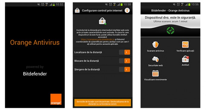 Orange-Antivirus-2-680x365