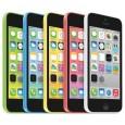 Apple a lansat marti, intr-un eveniment organizat la sediul central al companiei din Cupertino, California, noile modele iPhone 5S si iPhone 5C, care vor inlocui telefonul iPhone 5, relateaza Wall […]