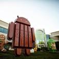 Google a anuntat oficial lansarea unei noi versiuni a sistemului de operare Android. Desi toata lumea se astepta ca noua versiunea care va ajunge pe piata va fi Android 5.0 […]