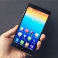 Lenovo a prezentat oficial un nou smartphone de top, cunoscut pana acum din zvonuri sub denumirea de K910. Terminalul vine sa completeze noua gama de telefoane a companiei, lansata pe […]