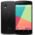 O noua imagine a viitorului Google Nexus 5 a ajuns pe internet si confirma design-ul acestuia, dupa ce si in saptamanile trecute acesta a aparut de mai multe ori. Insa […]