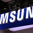 Samsung a anuntat lansarea pe piata a primului smartphone cu ecran curbat din lume in luna octombrie a acestui an. Insa cu ocazia anuntului oficialii din cadrul companiei nu au […]