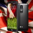 Noul LG G2 a ajuns la vanzare in Marea Britanie, fiind disponibil atat la operatorii de telefonie mobila cat si la marii comerciati. Operatorul Three ofera smartphone-ul pentru suma de […]