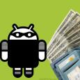 Un studiu Bitdefender pe aplicatiile din Google Play a scos la iveala ca 5.077 din cele peste 420 de mii de aplicatii de Android analizate sunt furate de la alti […]
