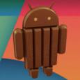 Android 4.4 KitKat a fost lansat oficial de catre Google alaturi de noul smartphone Nexus 5 produs de compania LG, ca si terminalul Nexus 4 care s-a bucurat de un […]