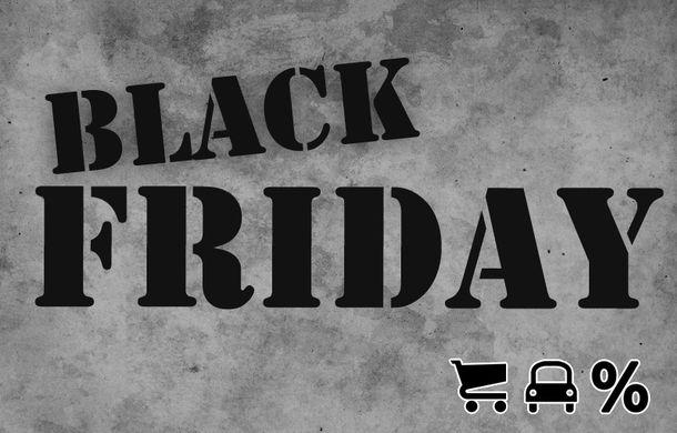 black-friday-2013-dealerii-auto-anunta-reduceri-si-super-oferte-de-black-friday-18467218