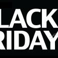 """Black Friday sau """"Ziua Reducerilorilor"""" a fost adaptata in ultimii ani si in Romania si a devenit rapid extem de populara.Black Friday este o 'sarbatoare' americana si marcheaza inceputul sezonului […]"""
