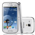 Samsung a lansat un nou smartphone Dual Sim cu pret accesibil. Noul Samsung Galaxy S Duos 2 vine cu Android 4.2 Jelly Bean preinstalat. Galaxy S Duos 2 dispune de […]
