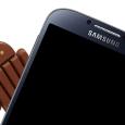 Samsung a anuntat deja faptul ca modelele de top ale companiei Galaxy S4, Galaxy S3, Galaxy Note 3 si Galaxy Note 2 vor primi actualizarea la Android 4.4 KitKat in […]