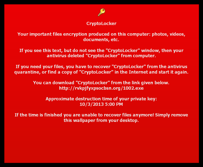2013-10-08_triplethreat_cryptolocker-background