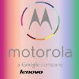 Google a incheiat un acord de vanzare a diviziei de telefoane mobile Motorola Mobility catre grupul chinez Lenovo, pentru 2,91 miliarde de dolari, dar pastreaza cea mai mare parte a […]
