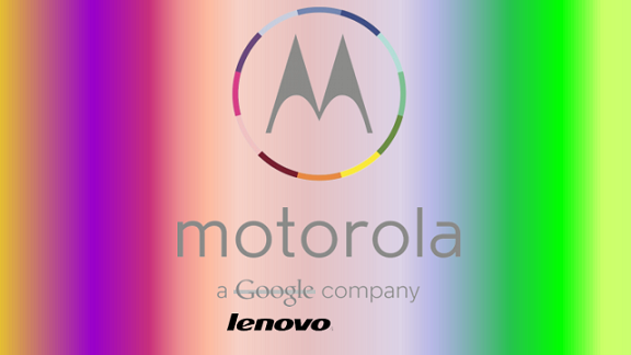 Google-sells-Motorola-2