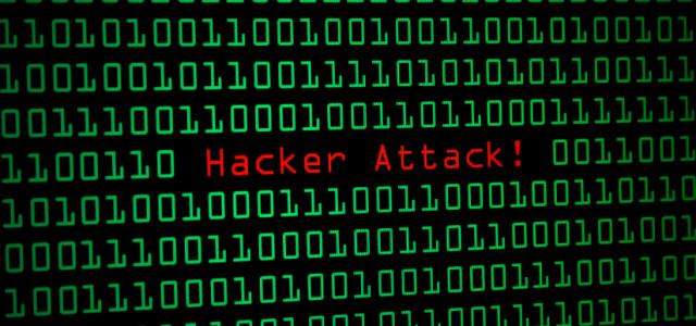 Atacurile asupra dispozitivelor medicale sau asupra computerelor auto de bord, reclamele targhetate pe retelele sociale sau virusii din ce in ce mai sofisticati pentru Android sunt cateva dintre amenintarile informatice […]