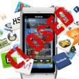 Nokia a anuntat oficial inca din luna octombrie 2013 faptul ca incepand cu 1 ianuarie 2014 nu va mai oferii suport dezvoltatorilor de aplicatii pentru sistemele de operare Symbian si […]