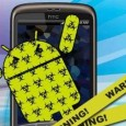 Aplicatiile periculoase care trimit mesaje scurte catre numere cu suprataxa sunt principalele amenintari ce au vizat smartphone-urile si tabletele utilizatorilor Orange, echipate cu antivirusul Orange Antivirus, ce integreaza tehnologiile Bitdefender.Solutia […]