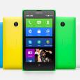 Nokia a lansat pe piata primele smartphone-uri care ruleaza Android. Modele denumite Nokia X si Nokia X+ vin cu aplicatii Nokia si Microsoft preinstalate. Cele trei terminale dispun de un […]