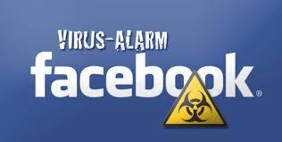 Cel mai nou virus de Facebook si Yahoo Messenger pacaleste utilizatorii in cel mai politicos mod cu putinta, numai in Romania, numarul detectiilor inregistrate in ultima saptamana este de peste […]