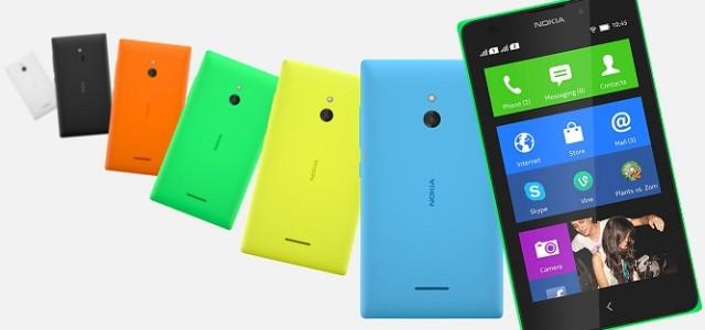 Nokia XL este al doilea model de smartphone Android dezvoltat de Nokia care ajunge si pe piata din Romania. Acesta vine echipatcu un display generos IPS de 5 inch cu […]