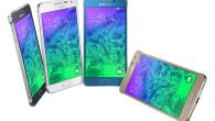 Sansung a lansat oficial noul smartphone premium Galaxy Alpha. Aceasta vine cu o noua abordare in cea ce priveste designul, avand un aspect elegant si o constructie compacta, completand gama […]
