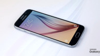 Samsung a lansat in aceasta seara in cadrul MWC Barcelona noile terminale Galaxy S6 si Galaxy S6 edge. Ambele smartphone-uri au un design uimitor, specificatii de top si sunt construite […]