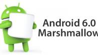 Android 6.0 Marshmallow este cea mai noua versiune pentru cel mai popular sistem de operare mobil din lume. Android 6.0 Marshmallow va fi disponibil initial, pentru dispozitivele Google:Nexus 5, Nexus […]