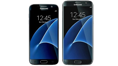 Samsung a lansat oficialnoile smartphone-uri, Galaxy S7 si S7 edge. Ambele terminale au aceeasi configuratie hardware, diferenta majora dintre ele fiind reprezentata de diagonala. Galaxy S7 are o diagonala de […]