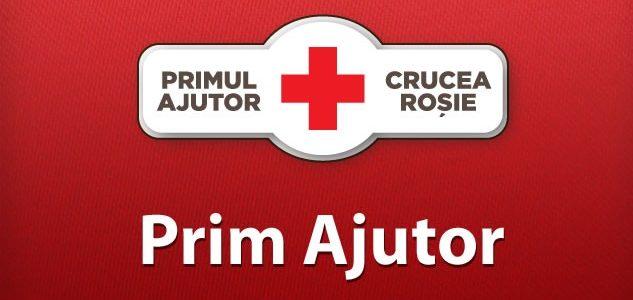 Aplicatia Prim Ajutor te ajuta sa fii intotdeauna pregatit in situatia unei urgente medicale! Viata unei persoane accidentate depinde, intr-o mare masura, de momentul acordarii primului ajutor si de priceperea […]