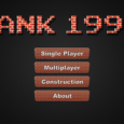 Probabil ca foarte multi va aduceti aminte de consola de jocuri pentru televizor Terminator si jocul Tank 1990, care acum este disponibil si pe smartphone sau tableta. Jocul are aceeasi […]
