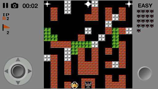 androidworldromania_tank-game (3)