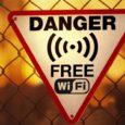 Datele personale de pe telefon, laptop sau tabletă sunt mult mai expuse riscului de a fi atacate pe durata vacanței de vară, când turiștii în căutare de internet gratuit se […]