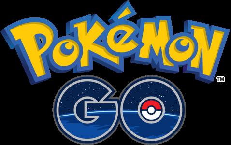 Pokemon Go este cel mai cunoscut joc al momentului si a fost lansat oficial si in Romania. Acesta poate fi descarcat gratuit din Google Play de la adresa Pokemon Go. […]