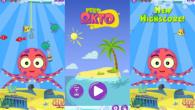 Feed Okto este un joc interactiv, care poate fi jucat de persoane din orice categorie de varsta. Practic Okto este o caracatita pe care trebuie sa o hranesti cu diverse […]