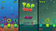 TAP Cat este un joc simplu, gratuit si distractiv. Este tipul de joc pe care il poti juca cand ai putin timp liber, sa te relaxezi si sa vezi daca […]