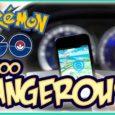 Jocul Pokemon Go, a fost lansat și pe piața din România de ceva timp, si a devenit în scurt timp un succes major în rândul a milioane de utilizatori. Dincolo […]