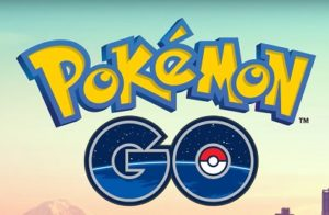 pokemon go androidworld