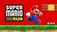 Nintendo a anuntat ca versiunea pentru Android a jocului Super Mario Run va fi lansata in luna martie. Primul joc destinat smartphone-urilor al companiei japoneze a fost lansat in luna […]