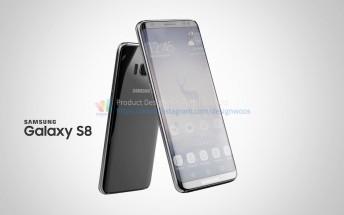 In viitorul apropiat Samsung urmeaza sa lanseze noul smartphone de top al companiei, Galaxy S8, si deja pe internet au aparut o multitudine de informatii legate de nou telefon privind […]