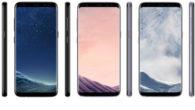 Samsung a prezentat noul smartphone de top al companiei, Galaxy S8. Anul acesta au fost lansate doua modele respectiv Galaxy S8 si Galaxy S8+, singurele diferente […]