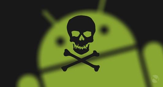Specialiștii în securitate informatică de la Bitdefender au identificat un nou tip de spyware pe sistemul de operare Android, amenințare informatică dotată cu capacități extinse de supraveghere […]