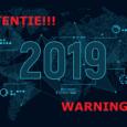 După ani buni în care a condus clasamentul amenințărilor informatice care țintesc persoane și companii, ransomware a pierdut poziția de lider în prima jumătate a lui 2018. Detronat în […]