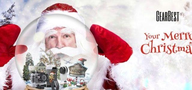Perioada sărbătorilor de iarnă este în toi, iar Crăciunul se apropie foarte repede și m-am gândit să îmi fac un cadou de la GearBest.com, un cunoscut site de electronice, […]
