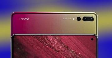 Huawei urmează să lanseze zilele următoare primul smartphone al companiei, care are camera frontală integrată în display, renunțând astfel la celebrul notch-ul introdus de Apple în industrie. Acum avem […]