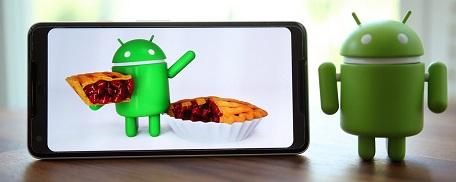 Huawei P20, P20 Pro și Mate 10 Pro primesc actualizarea la Android 9 Pie. Aceste modele vor primii update-ul la Android 9 Pie cu interfața proprietară Huawei, EMUI 9. Așa […]
