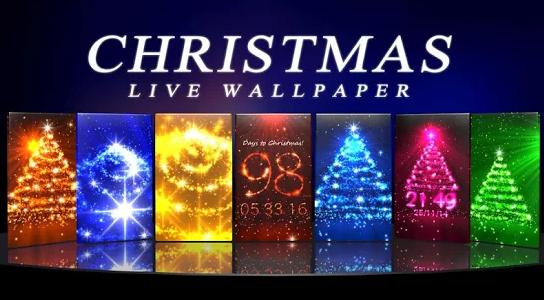 Aplicația Christmas Live Wallpaper Full vă ofera un wallpaper 3D în mișcare și vă transformă smartphone-ul pentru sărbători, special conceput pentru Crăciun, reprezentând un brad împodobit, precum și un calculator […]