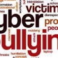 Unul din cinci tineri români cu vârsta sub 18 ani spune că hărțuiește online alte persoane pentru că se teme să nu devină la rândul său ținta […]