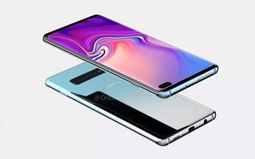Deja din informațiile apărute până acum în media știm faptul că modelul Galaxy S10 Lite va fi răspunsul companiei Samsung la modelul iPhone XR al celor de la Apple și […]